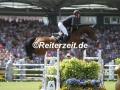 IMG_9115 Maurice Tebbel u. Chaccos´ Son (Aachen 2018)