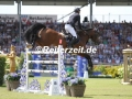 IMG_9120 Maurice Tebbel u. Chaccos´ Son (Aachen 2018)