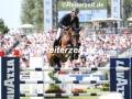 IMG_9123 Maurice Tebbel u. Chaccos´ Son (Aachen 2018)