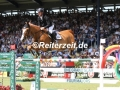 IMG_9143 Marcus Ehning u. Pret a tout (Aachen 2018)