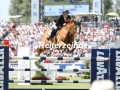 IMG_9155 Marcus Ehning u. Pret a tout (Aachen 2018)
