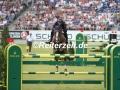 IMG_9297 Lorenzo de Luca u. Halifax van het Kluizebos (Aachen 2018)