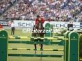 IMG_9346 Beezie Madden u. Darry Lou (Aachen 2018)