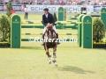 IMG_9456 Pedro Veniss u. Quabri De L´Isle (Aachen 2018)
