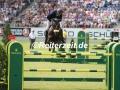 IMG_9470 Frank Schuttert u. Chianti´s Champion (Aachen 2018)