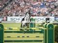IMG_9595 Philipp Weishaupt u. LB Convall (Aachen 2018)