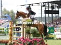 IMG_4562-Scott-Brash-u.-Hello-Jefferson-Aachen-2019