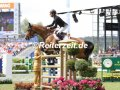 IMG_4563-Scott-Brash-u.-Hello-Jefferson-Aachen-2019