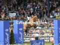 IMG_4566-Scott-Brash-u.-Hello-Jefferson-Aachen-2019