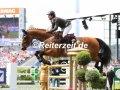 IMG_4637-Daniel-Bluman-u.-Ladriano-Z-Aachen-2019