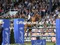 IMG_4888-Guillaume-Foutrier-u.-Valdocco-des-Caps-Aachen-2019