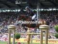 IMG_5055-Marc-Houtzager-u.-Sterrehofs-Calimero-Aachen-2019