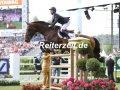 IMG_5076-Niels-Bruynseels-u.-Jensen-vant-Meulenhof-Aachen-2019