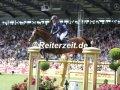 IMG_5117-Olivier-Philippaerts-u.-H-u.-M-Extra-Aachen-2019