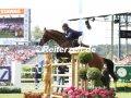 IMG_5118-Olivier-Philippaerts-u.-H-u.-M-Extra-Aachen-2019