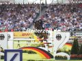 IMG_5333-Kevin-Staut-u.-Urhelia-Lutterbach-Aachen-2019