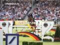 IMG_5379-Simone-Blum-u.-DSP-Alice-Aachen-2019