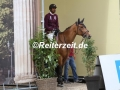 IMG_0196 Sheik Ali Al Thani u. First Devision (Berlin 2017)