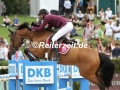 IMG_0204 Sheik Ali Al Thani u. First Devision (Berlin 2017)