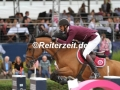 IMG_0208 Sheik Ali Al Thani u. First Devision (Berlin 2017)