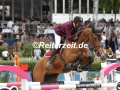 IMG_0214 Sheik Ali Al Thani u. First Devision (Berlin 2017)