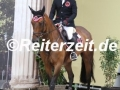 IMG_0244 Kamal Abdullah Bahamdan u. Delphi (Berlin 2017)