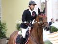 IMG_0246 Kamal Abdullah Bahamdan u. Delphi (Berlin 2017)