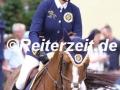 IMG_0550 Anna Kellnerova u. Classic (Berlin 2017)