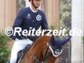 IMG_0616 Marco Kutscher u. Clenur (Berlin 2017)