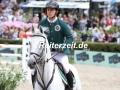 IMG_0657 Sergio Alvarez Moya u. Carlo 273 (Berlin 2017)
