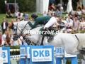 IMG_0663 Sergio Alvarez Moya u. Carlo 273 (Berlin 2017)