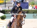 IMG_1071 Scott Brash u. Hello Forever (Berlin 2017)