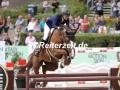 IMG_1301 Anna Kellnerova u. Classic (Berlin 2017)
