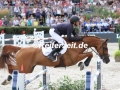 IMG_1537 Kent Farrington u. Creedance (Berlin 2017)