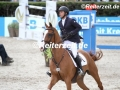 IMG_1540 Kent Farrington u. Creedance (Berlin 2017)