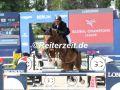 041A6401-Eric-van-der-Vleuten-u.-Wunschkind-19-Berlin-2021