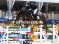 041A6411-Katrin-Eckermann-u.-Cascadello-Boy-RM-Berlin-2021