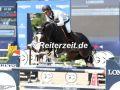041A6432-Olivier-Philippaerts-u.-Le-Blue-Diamond-v.T-Ruytershof-Berlin-2021