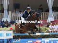041A6615-Sadri-Fegaier-u.-Chianti´s-Champion-Berlin-2021