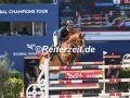 041A7016-Julien-Epaillard-u.-Solero-MS-Berlin-2021