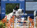 041A7133-Laura-Klaphake-u.-Quin-Berlin-2021