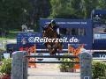 041A7146-Leopold-van-Asten-u.-VDL-Groep-Elegant-Hero-Z-Berlin-2021