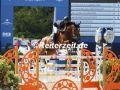 041A7153-Leopold-van-Asten-u.-VDL-Groep-Elegant-Hero-Z-Berlin-2021
