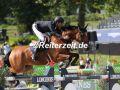 041A7155-Leopold-van-Asten-u.-VDL-Groep-Elegant-Hero-Z-Berlin-2021
