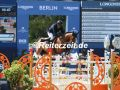 041A7173-Roger-Yves-Bost-u.-Sangria-du-Coty-Berlin-2021