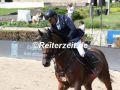 041A7196-Rene-Lopez-Lizarazo-u.-Kheros-van´t-Hoogeinde-Berlin-2021