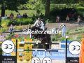 041A7249-Olivier-Philippaerts-u.-Le-Blue-Diamond-v.T-Ruytershof-Berlin-2021