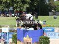 041A7253-Olivier-Philippaerts-u.-Le-Blue-Diamond-v.T-Ruytershof-Berlin-2021
