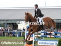 IMG_5312 Jonte Hansen u. Capigadon VEC (Behrendorf 2017)