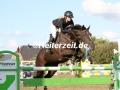 IMG_5395 Charlotte-Christine Hahn u. Sharon 164 (Behrendorf 2017)